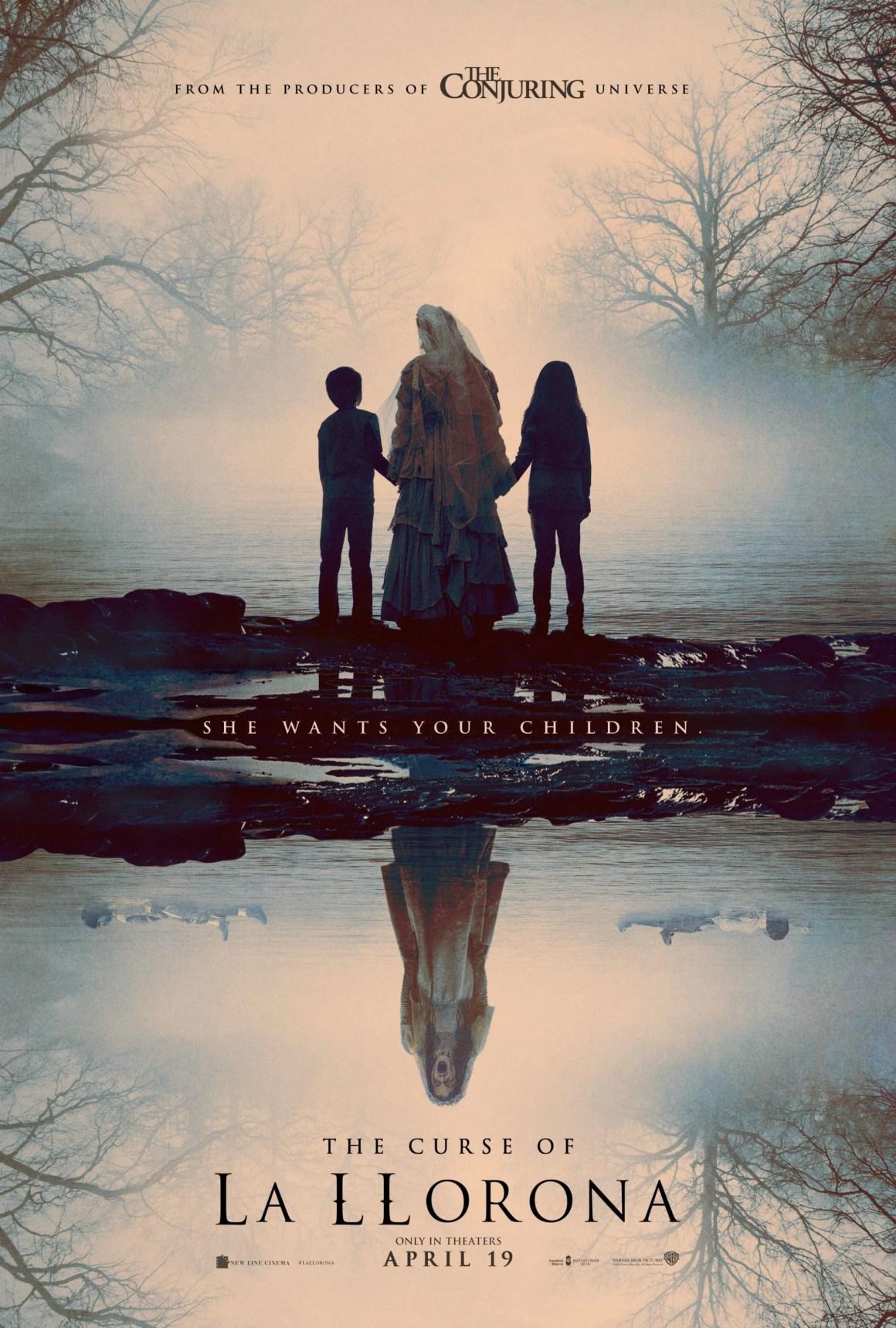 The-Curse-of-La-Llorona-poster.jpg?q=50&fit=crop&w=738
