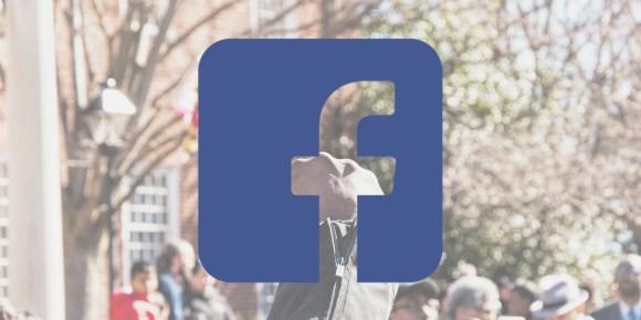 Everything Facebook Says Netflix's The Social Dilemma Got Wrong