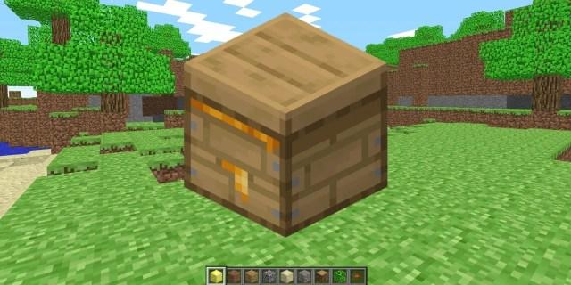 Minecraft Beehive Design Ideas For A Honey Farm  Screen Rant