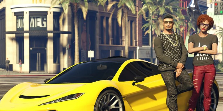 When GTA 5's Summer Update Is Coming | Screen Rant