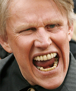 Busey7