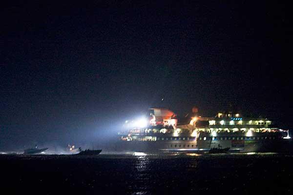 israel gaza flotilla raid
