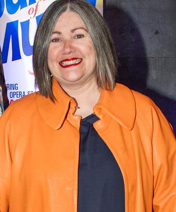 Denise L'Estrange-Corbet