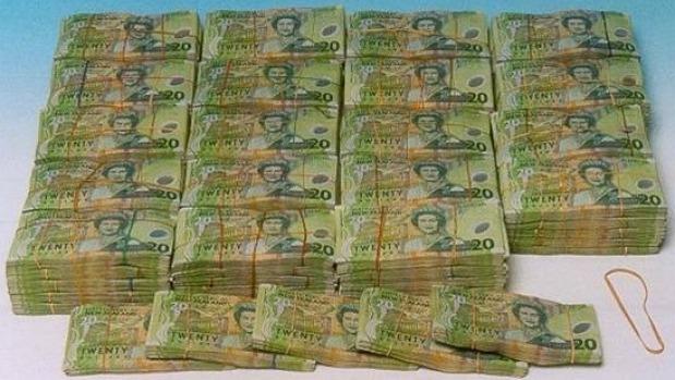 Kiwi Bank Personal Loan