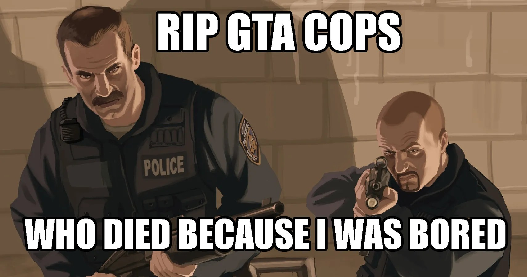 Dopl3r Com Memes U Ever Get On Gta And Get 5 Stars Just To