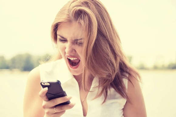 shutterstock_Angry Woman (4)
