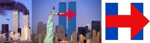 via astuteblogger.blogspot.com/ via funnyjunk.com/ via thefederalistpapers.org