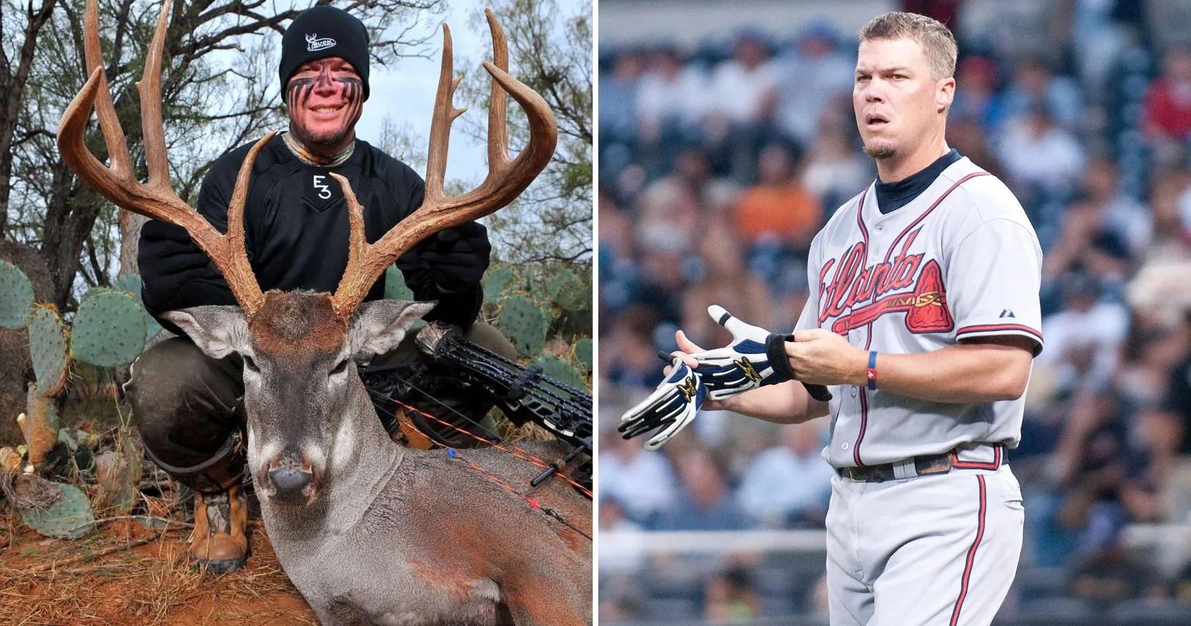 15 Mlb Players That Recently Retired Where Are They Now
