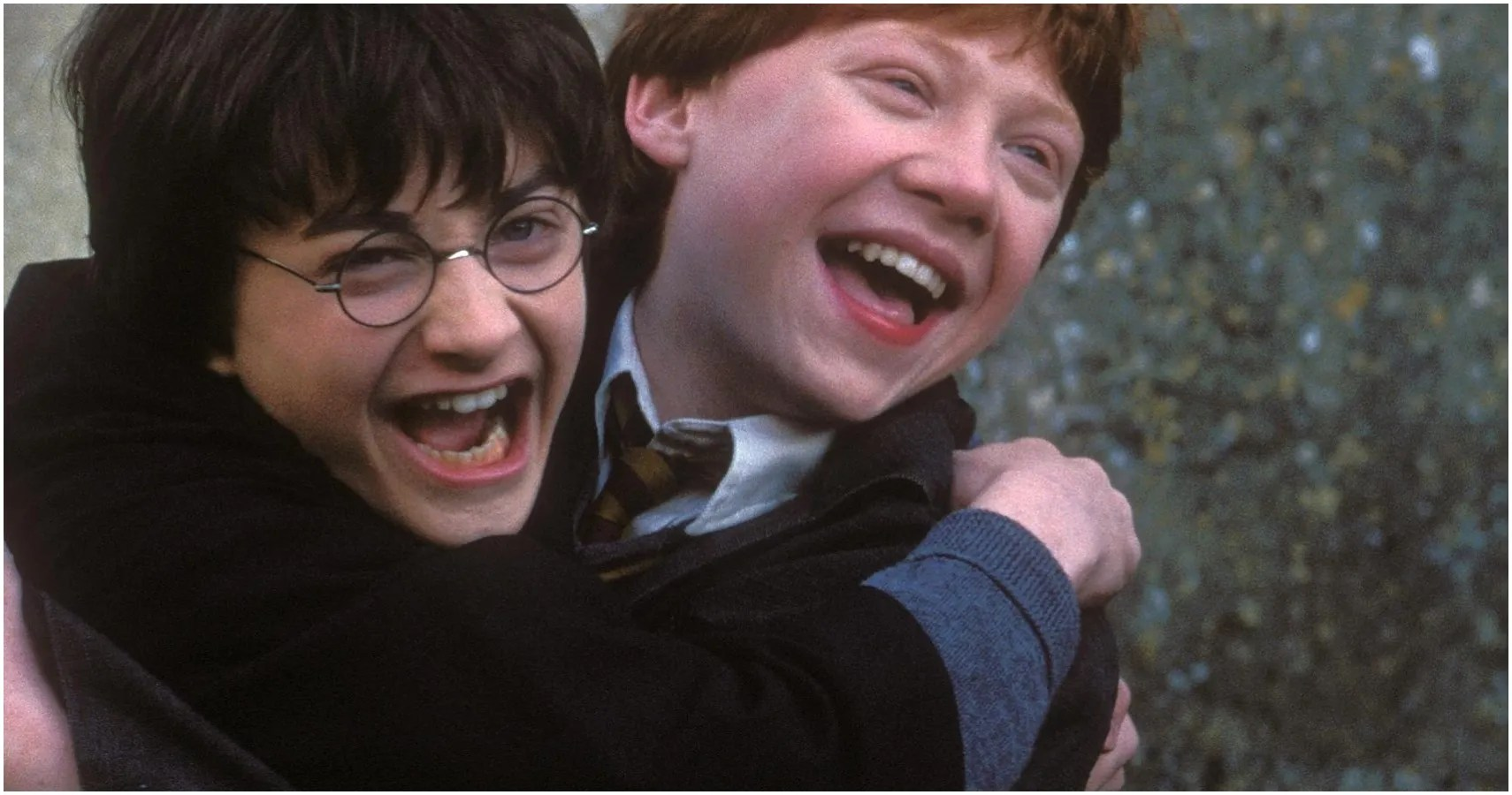 10 Harry Potter Characters Who Represent Aries Traits