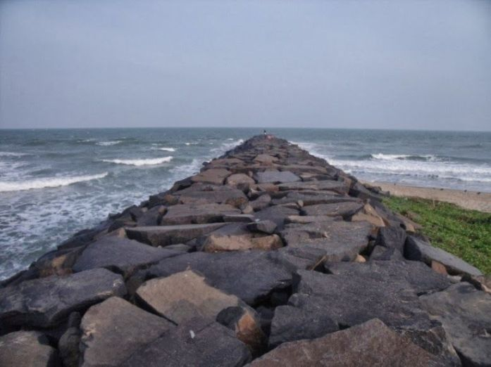 Serenity beach - Google photos