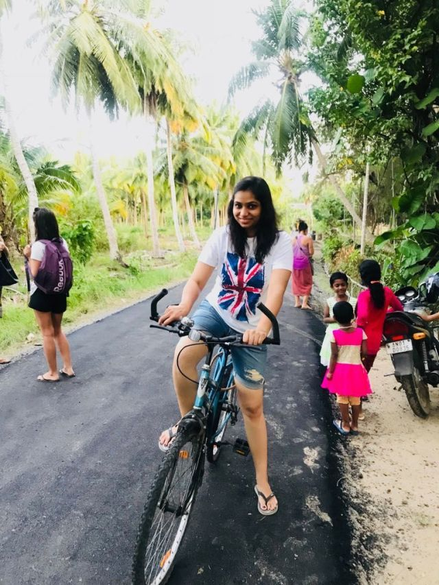 Photo of Island & Beach Hopping: A Complete Guide to Andaman & Nicobar Islands! by Priya Saxena