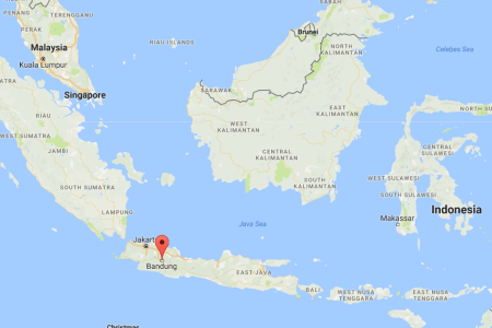 World map indonesia bali full hd maps locations another world where is bali indonesia detailed maps of the island of region where is bali indonesia best beaches in world map showing bali indonesia uncmanagement info gumiabroncs Images