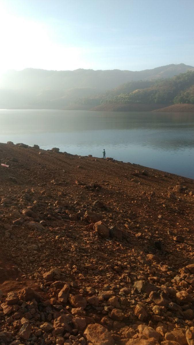 Photo of Eco village | Pune | Weekend gateway | Nature 8/22 by ghumakkad_bandi