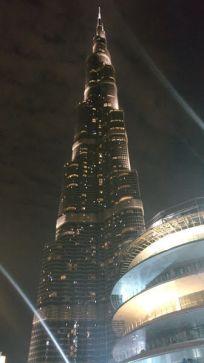 Photo of DELIGHTFUL DUBAI by Sushma Neeraj