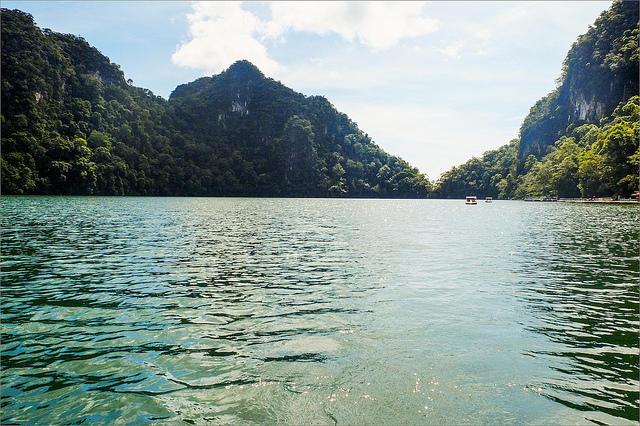 Photos of Langkawi- A True Paradise 4/5 by Ruchika Makhija