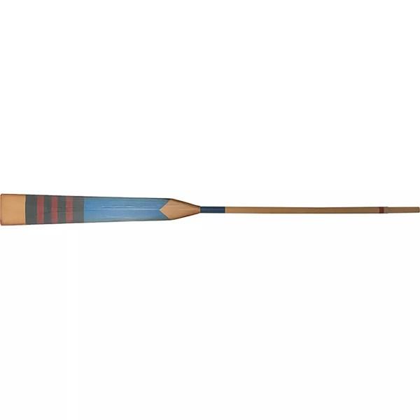 Dekorációs evező 175cm Fogas, akasztó