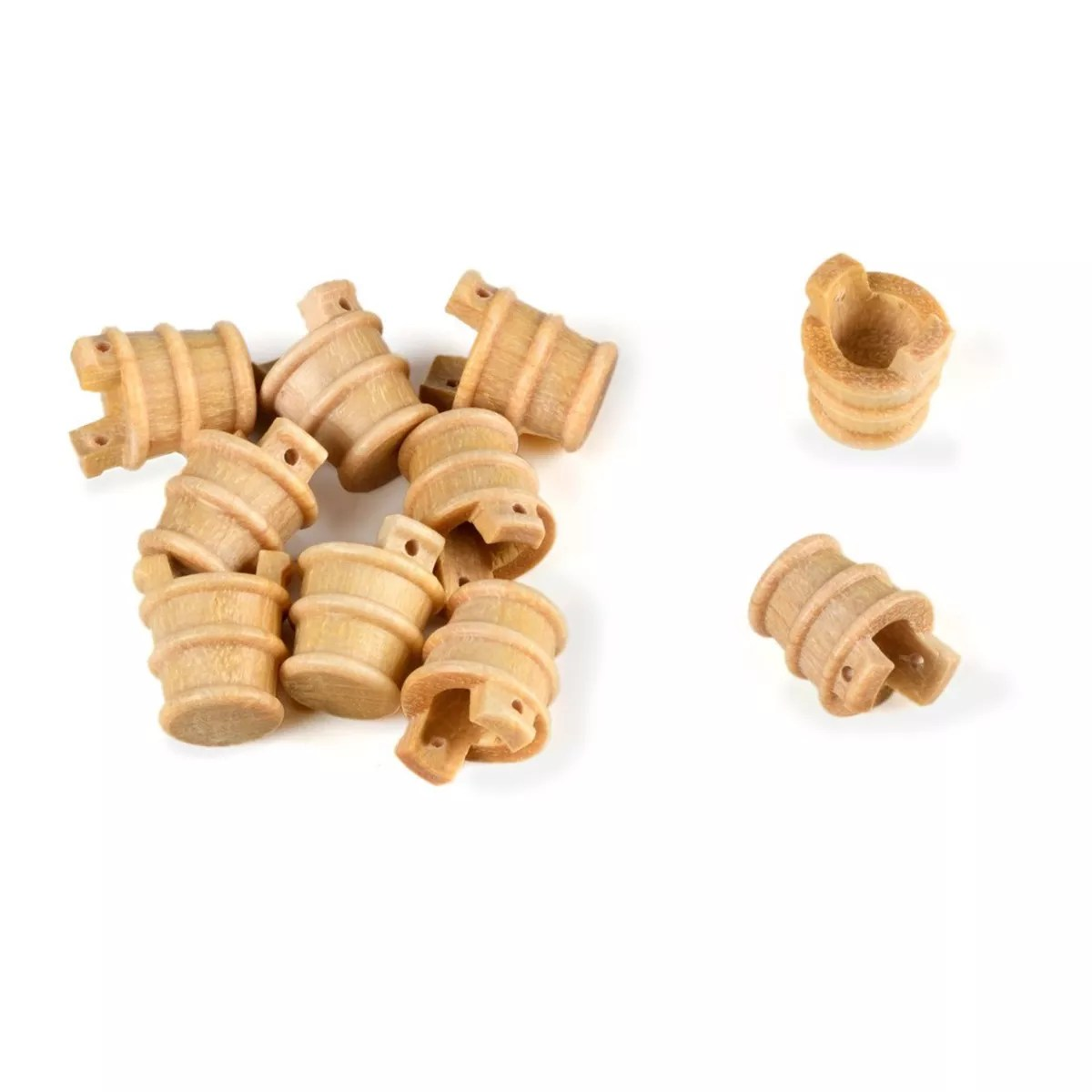 Vödör 9 mm 1 darab Kiegészítők