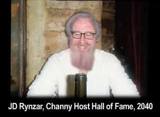 JD Ryznar Channel 101 Wiki