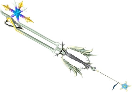 Oathkeeper Oblivion And