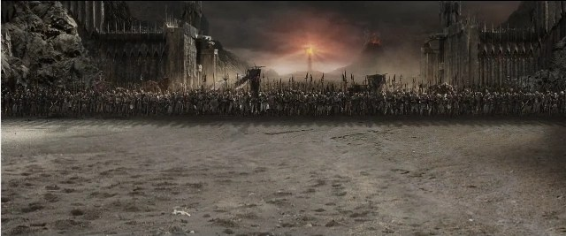 https://i2.wp.com/static2.wikia.nocookie.net/__cb20120227211428/lotr/images/1/1b/Armies_of_Sauron.png