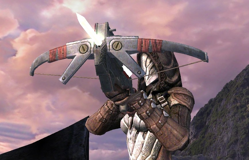 Case Study: Design Flaws In Infinity Blade 3 | Omegathorion