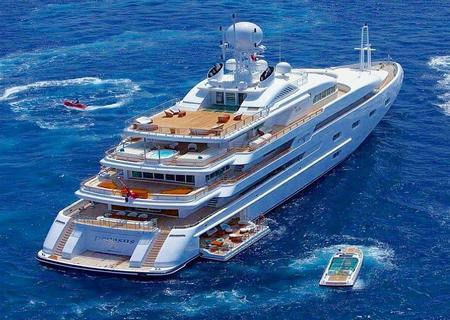 Yacht Charter Boats Sailingboat Motorboat Catamaran