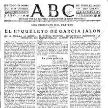 ABC 24-05-1913