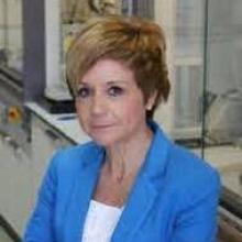Concepción González Bello