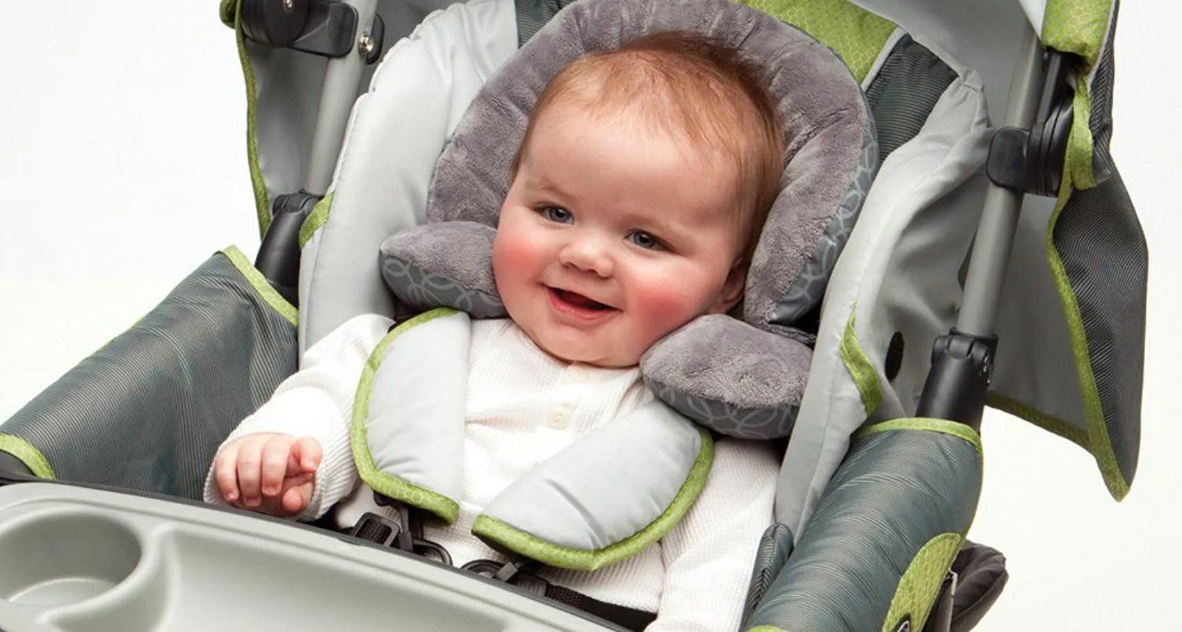 boppy recall hits buy buy baby amazon
