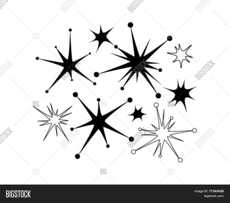 Retro Stars 9