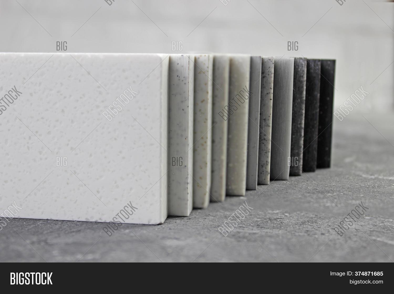 luxury marble natural image photo