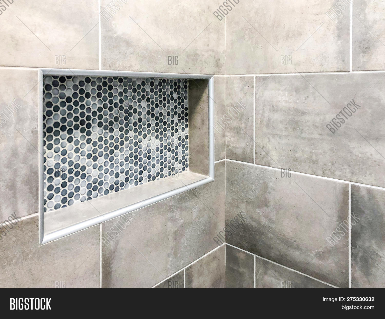 bathroom wall tiles image photo free
