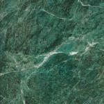 Green Marble Texture Image Photo Free Trial Bigstock