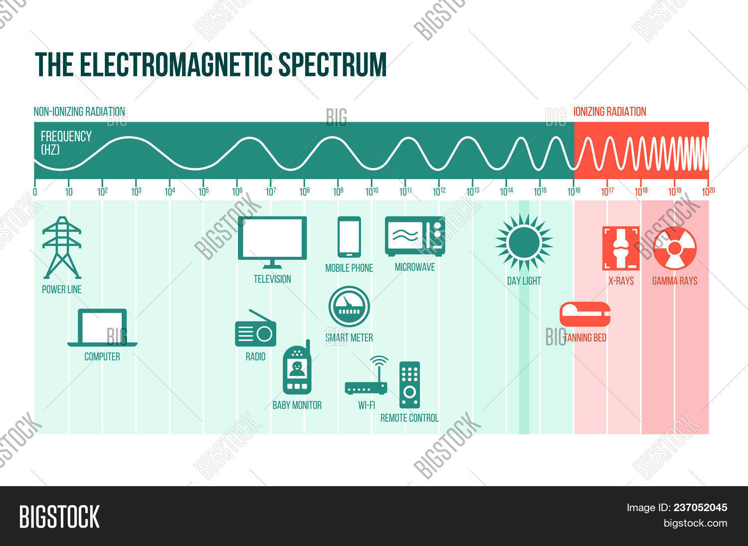 Electromagnetic Vector Amp Photo Free Trial