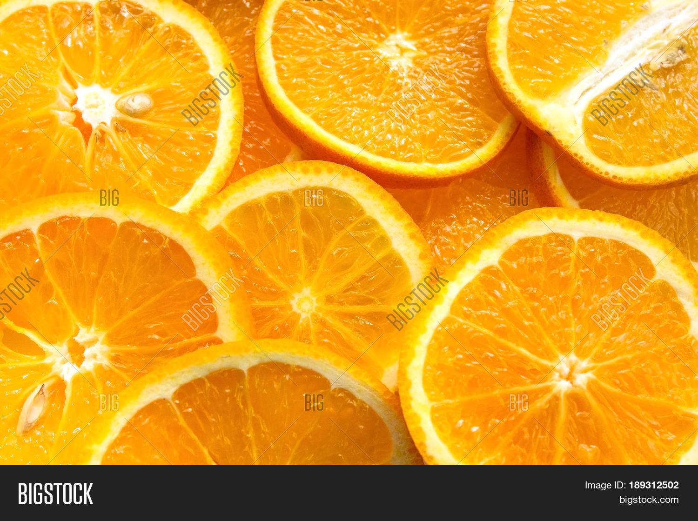 Orange Fruit. Orange Image & Photo (Free Trial)