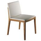 Monica Förster Beatrice Chair