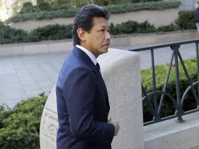 prince brunei jefri bolkiah https://frontpagemedia.wordpress.com