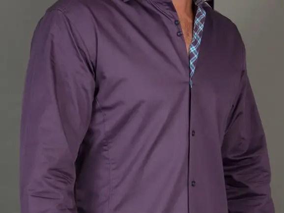 Stone Rose Shirt: $125-$174