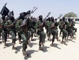 Image result for Former Al-Shabaab leader urges militants to leave group