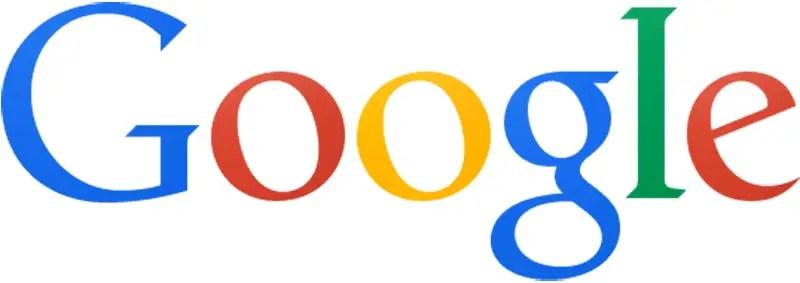 google old 2