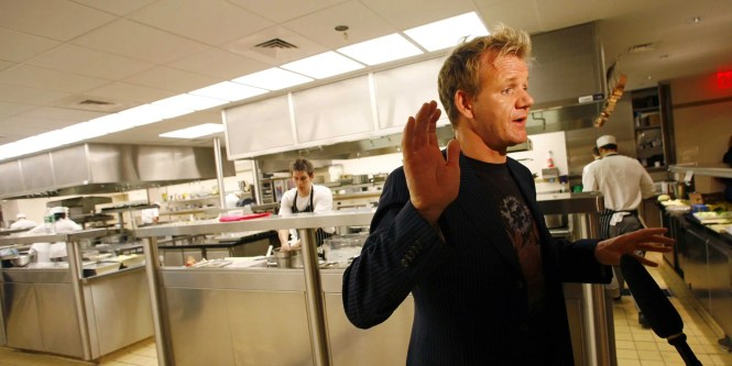 Zeke S Restaurant Kitchen Nightmares kitchen nightmares list of closed restaurants - kitchen design