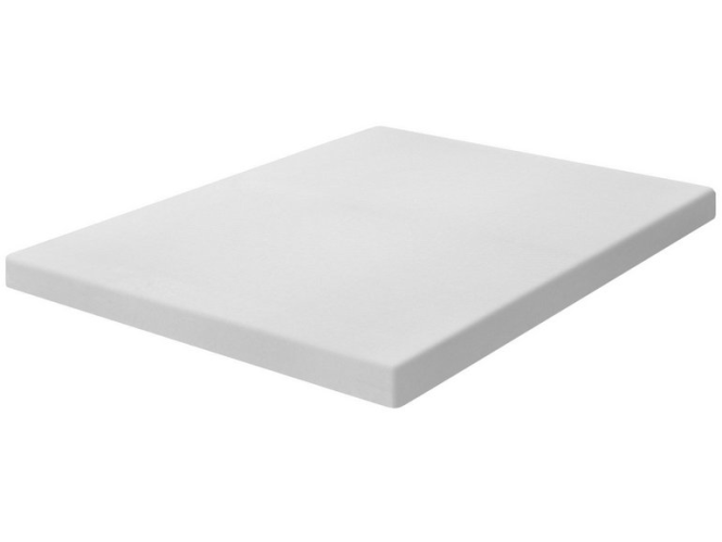The Best Quality For Price Mattress Topper