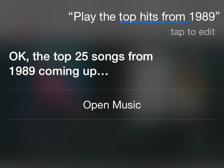 18 tips and tricks to make you an Apple Music master