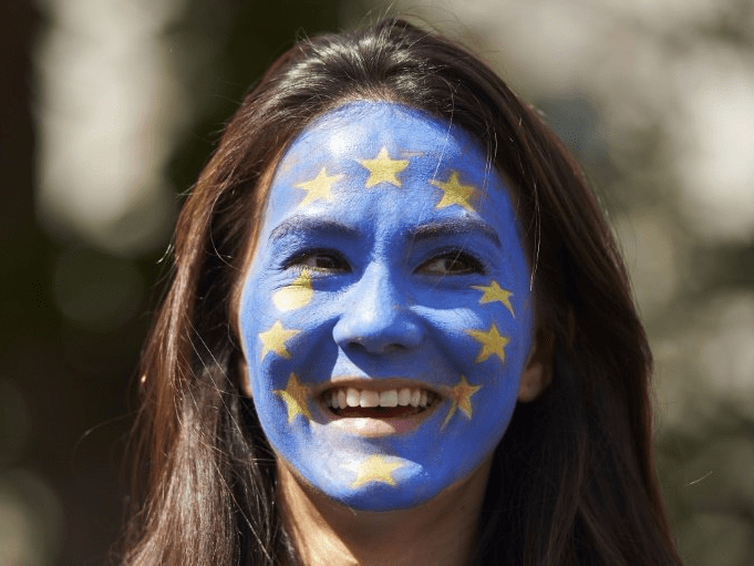 afp post brexit spike in eu citizenship applications by britons