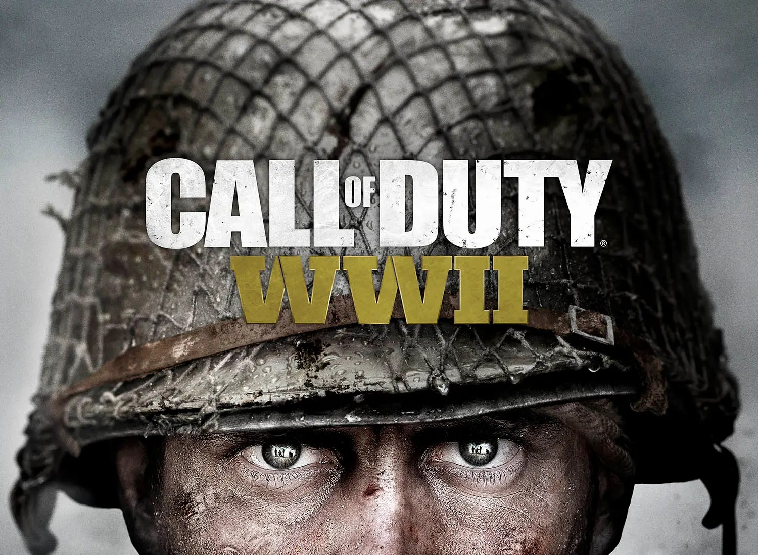 Call Of Duty Wwii Everything We Know About The New