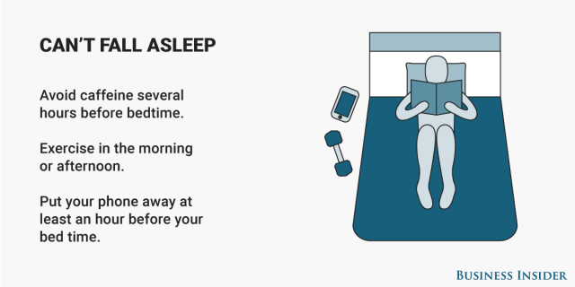 It can be tough to banish phones before bedtime, but you should. Their blue light can wreak havoc on your REM cycle.