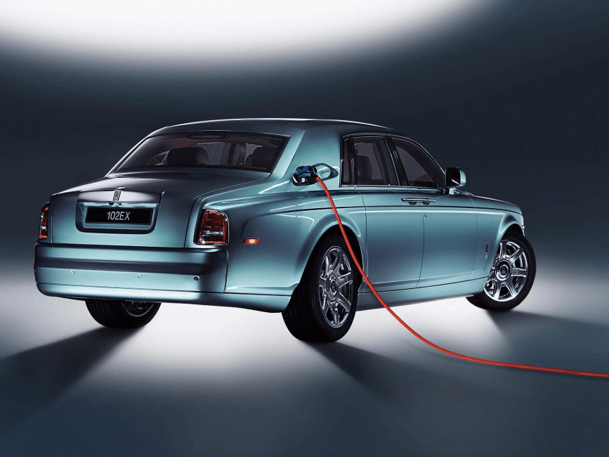 rolls royce phantom experimental electric 102ex_100342099_l