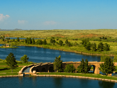 T Boone Pickens Selling Texas Ranch For 250M T Boone Pickens