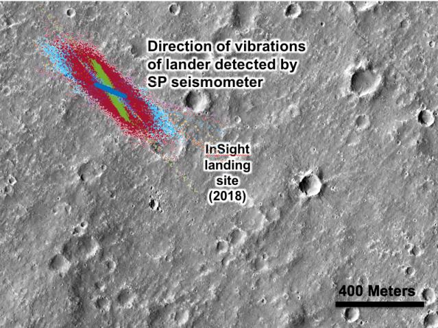insight mars lander seismometer accoustic vibrations dust devils map 6_windanddevilsmro_fixed2