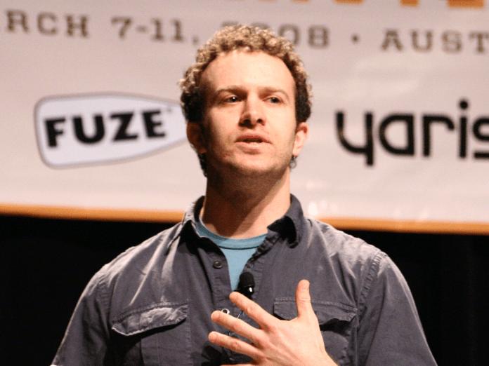 Jason Fried Basecamp founder CEO